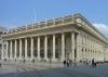 Opéra national de Bordeaux
