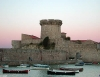 Fort de Socoa Saint Jean de Luz